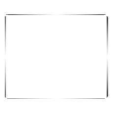 maf logistik