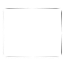 Logo_Baukeramik