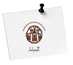 salzpurc, Schnaps, Brennerei, Salzburg, Martin Ragginger, creative-köpfe