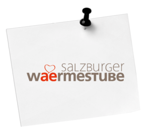 Salzburger Wärmestube, Benefizkonzert, Hellbrunn, DJ Ötzi, Full Service Werbeagentur, creative köpfe, Salzburg
