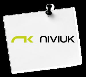 Niviuk, Gleitschirme für Österreich Deutschland, Full Service Werbeagentur, creative koepfe