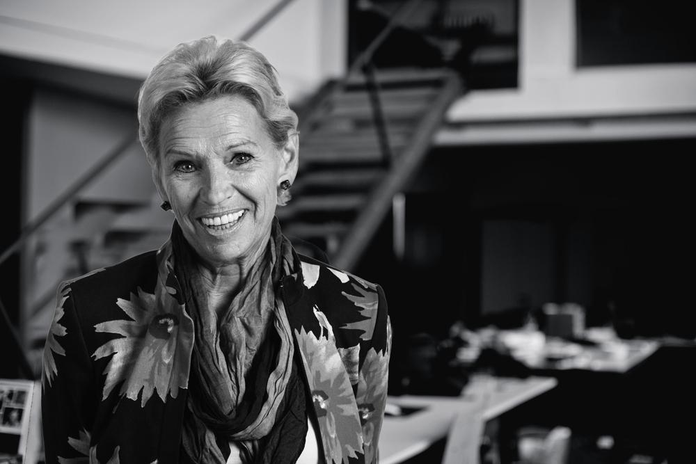 Sonja Seiwaldstätter