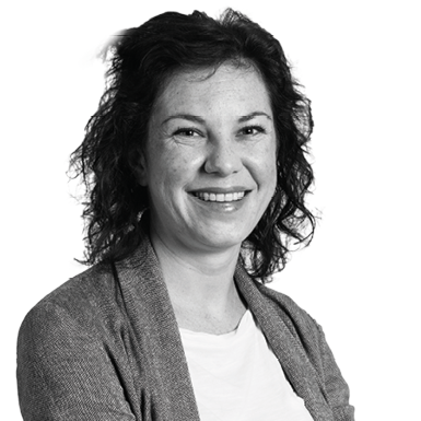 Susanne Stankowski