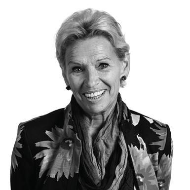 Sonja Seilwaldstätter